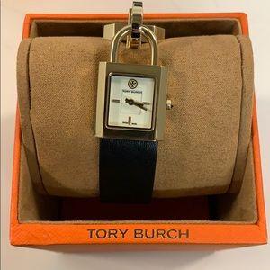 TORY BURCH Surrey Ladies Watch TB7003